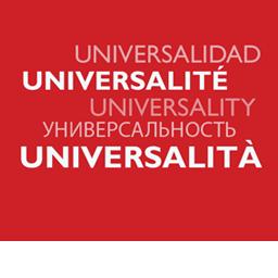 Universalità