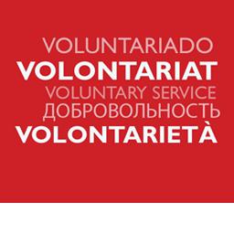 Volontarietà