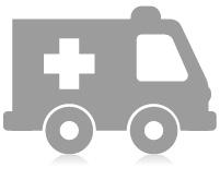 Servizi sanitari croce rossa due carrare