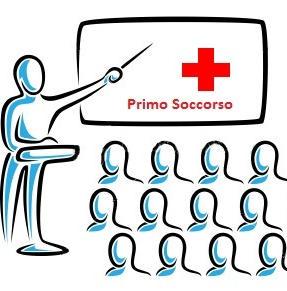 Lezioni di primo soccorso nelle scuola - Croce Rossa di Due Carrare